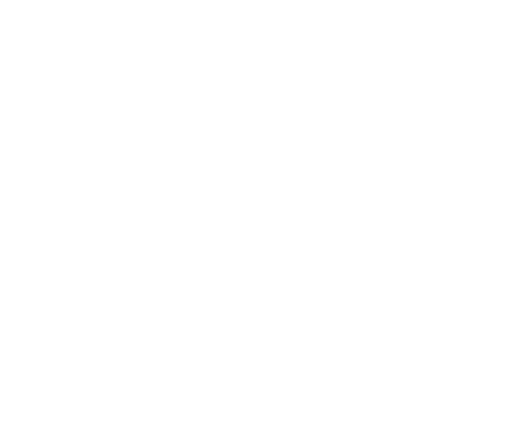Cotswold Cosmetics